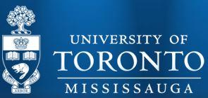 UTM_logo